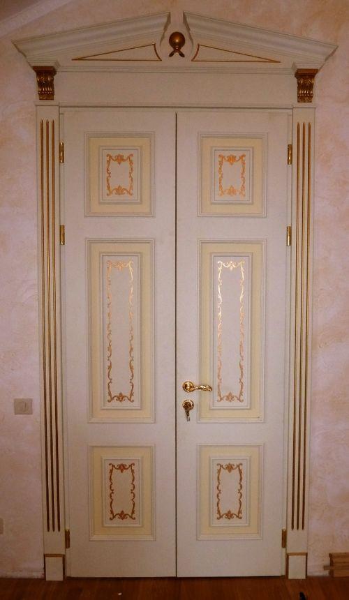 dveri-iz-yasenya-buka_1
