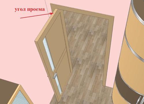 obrezat-dver-rasshirit-proem_2