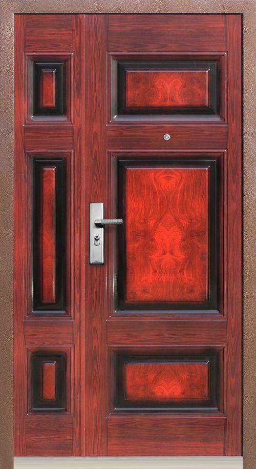 razmery-proemov-vxodnyx-dverej_2