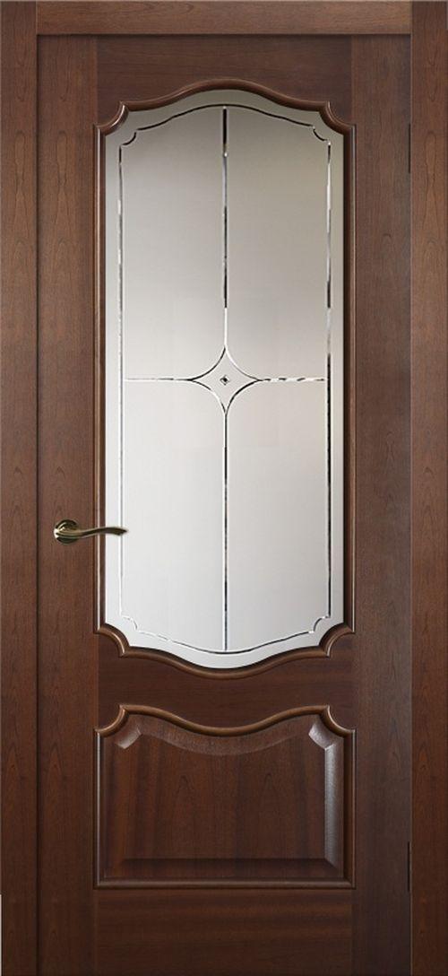 aleksandrijskie-dveri_3