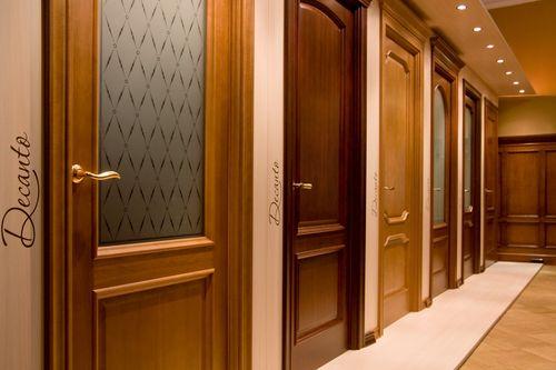 aleksandrijskie-dveri_9