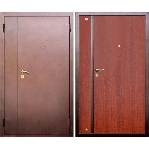 mir-dverej-assortiment_1