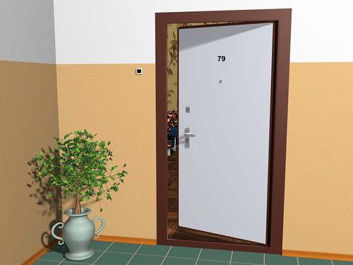 vxodnuyu-dver-luchshe_1