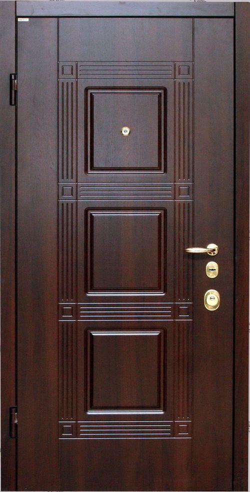vxodnuyu-dver-luchshe_3