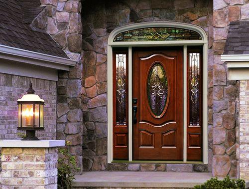 vxodnye-dveri-dlya-doma_10