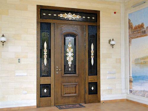 vxodnye-dveri-dlya-doma_11