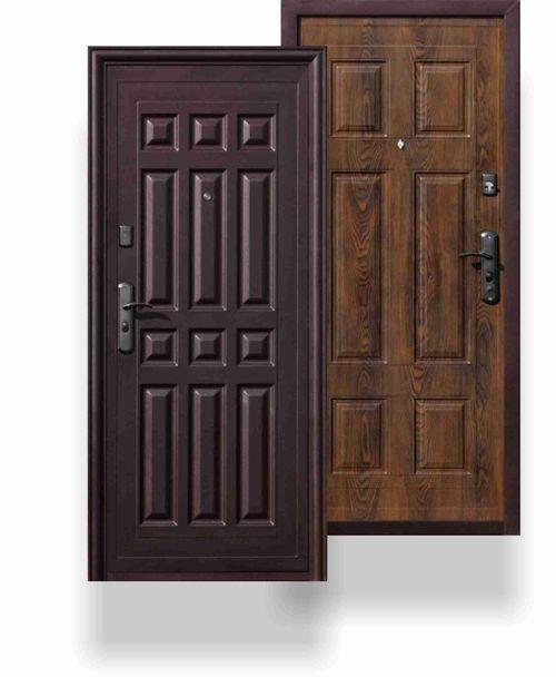 vxodnye-dveri-forpost_2