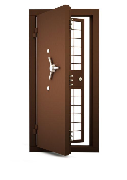 dveri-4-klassa_3