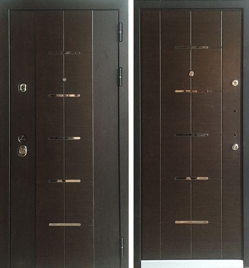 dveri-4-klassa_5