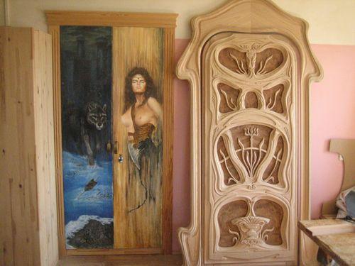 dveri-stil-modern_4