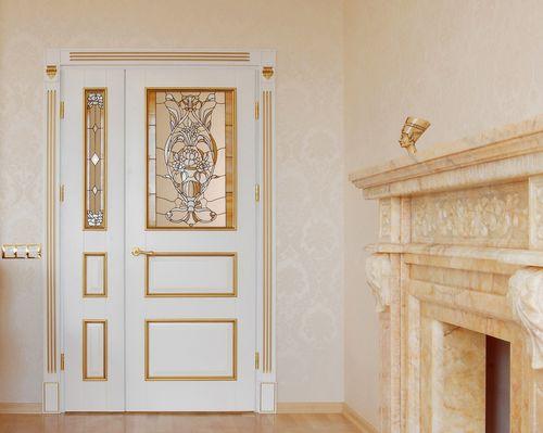 dveri-stil-modern_5