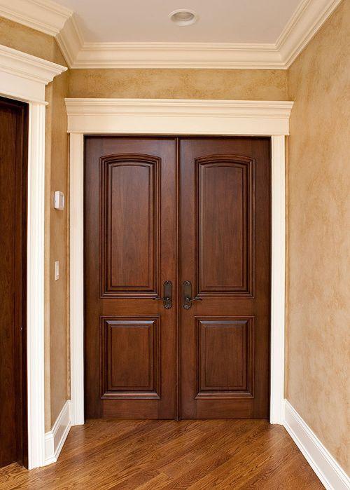 mezhkomnatnye-dveri-klassicheskom-stile_1