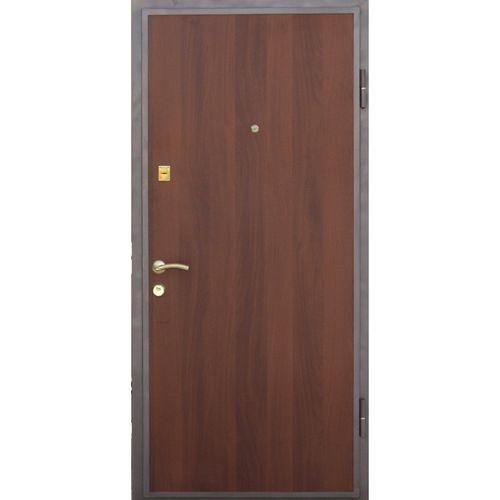 otdelka-dverej-laminatom_4