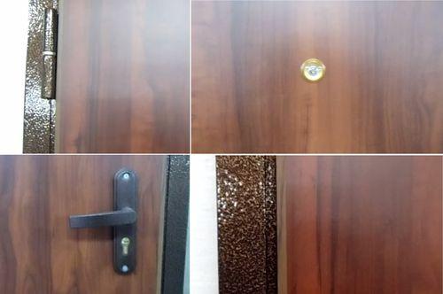 otdelka-dverej-laminatom_9