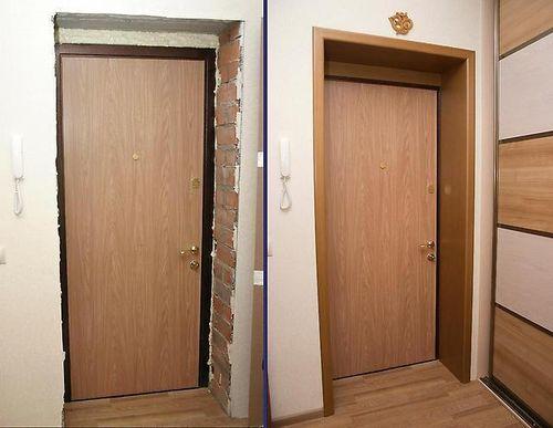 otdelki-proemov-dverej_12