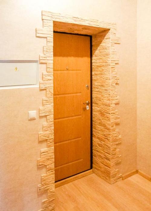 otdelki-proemov-dverej_6