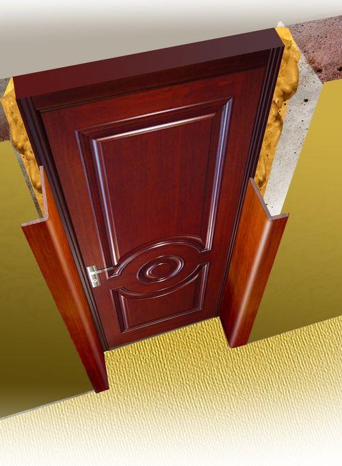 otdelki-proemov-dverej_7