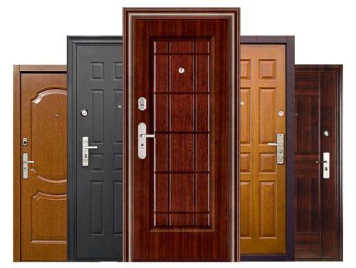 kitajskie-vhodnye-dveri_10