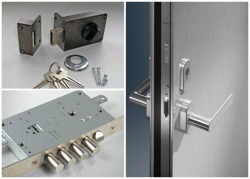 mehanizm-zamka-vhodnoj-dveri_6