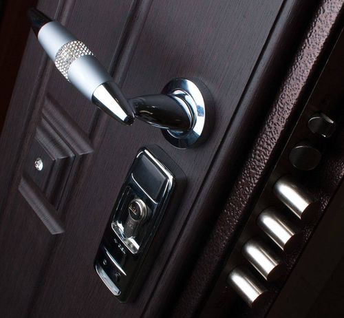 mehanizm-zamka-vhodnoj-dveri_9