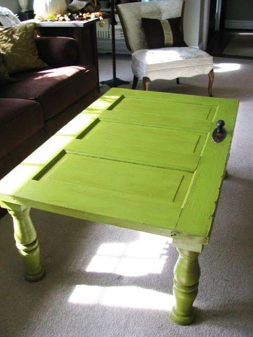 stol-staroj-dveri_2