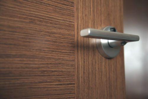 ustrojstvo-dvernoj-ruchki_5