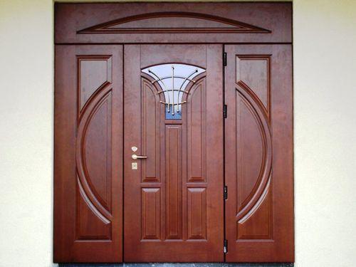 vhodnye-dveri-avito_6