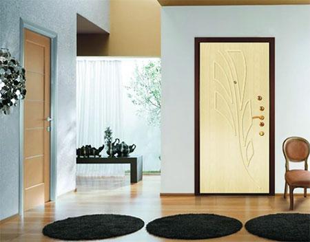 Входные двери — на что обратить внимание при покупке
