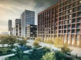 Выбор квартиры на вторичном рынке для личного проживания или сдачи жилья в аренду